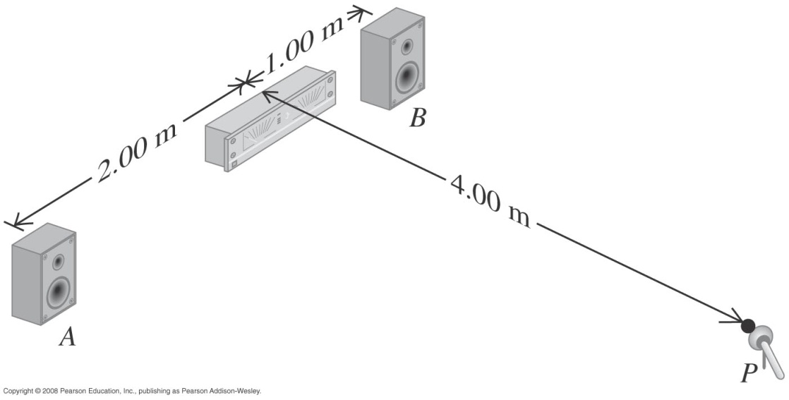 7110 case ih wiring diagrams online case ih puma 140